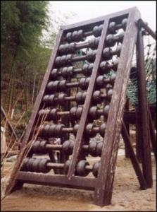Large_wooden_abacus-303x407