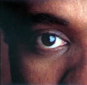 eye2-337x330
