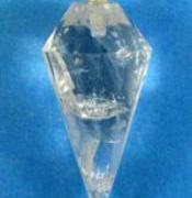 pendulum-175x286
