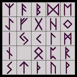 rune-block