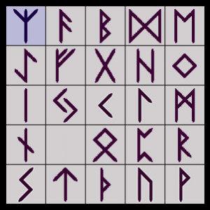 rune-block-Algiz