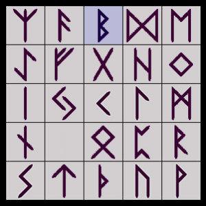 rune-block-Berkana