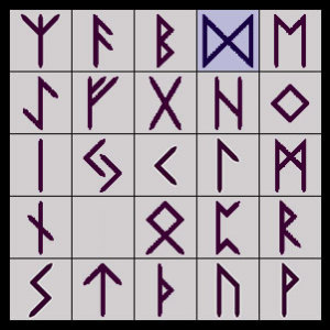 rune-block--Dagaz
