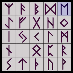 rune-block-Ehwaz