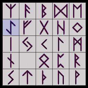 rune-block--Eihwaz