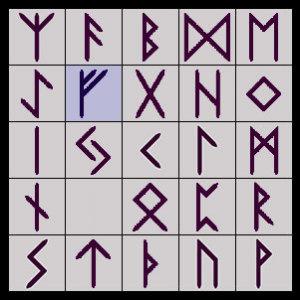 rune-block-Fehu