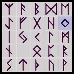 rune-block-Inguz