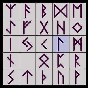 rune-block-Laguz