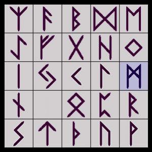 rune-block-Mannaz