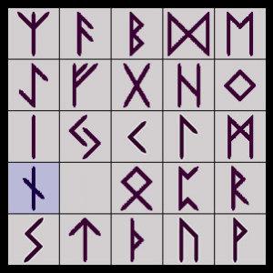 rune-block-Nauthiz