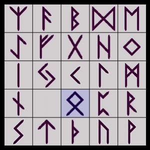 rune-block-Othila