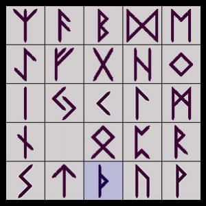rune-block-Thurisa-2