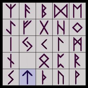 rune-block-Tiewaz