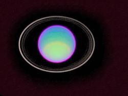 Uranus_E_-250x187
