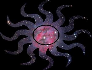sun-space