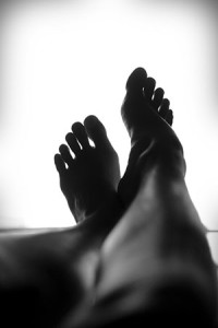 feet-view-web